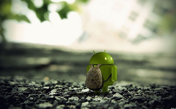 10-q-about-android-2.jpg