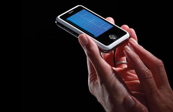 4 smartphone future
