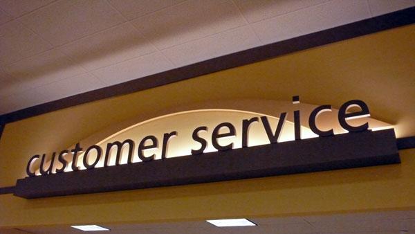 Customer-service-sign.jpg