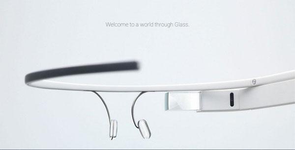 Image-Google-Glasses-2.jpg
