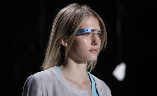 Image-Google-Glasses-4.jpg