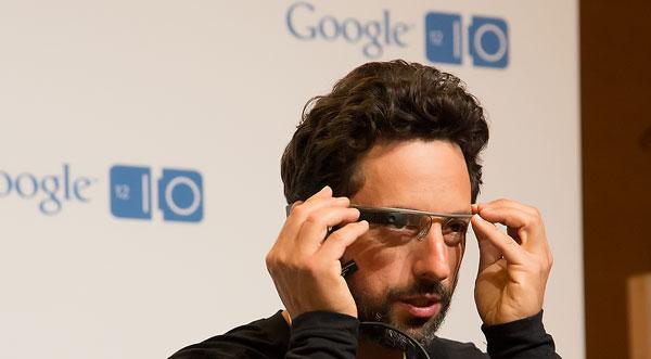 Image-Google-Glasses.jpg