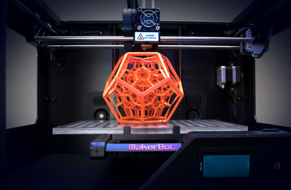 Is-3D-printing-the-next-big-thing-or-the-next-big-bust.jpg