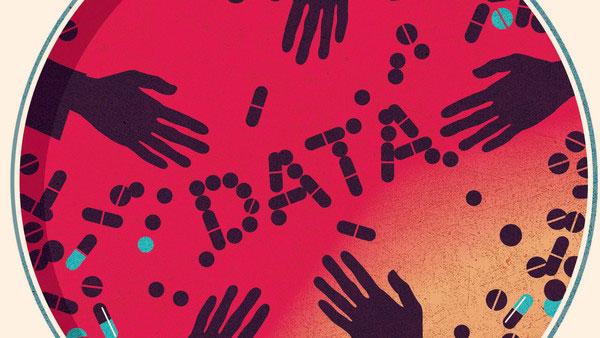 data-12.jpg
