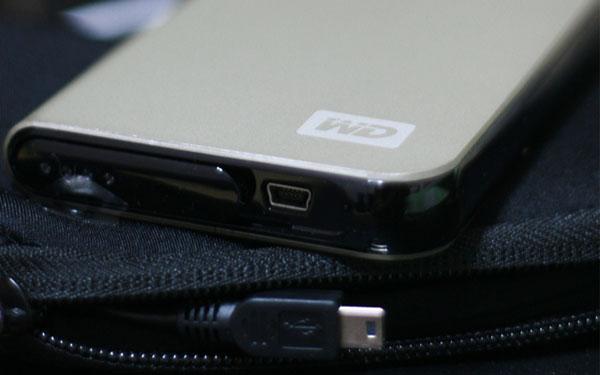 digital-data-backups-hdd-hard-drive.jpg