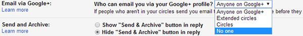 email_via_googleplus.jpg