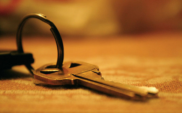 featured-image-key-security-lock.jpg