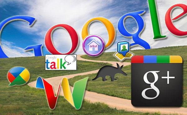 google+_users_20_million.jpg