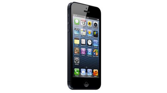iPhone5Press-.jpg
