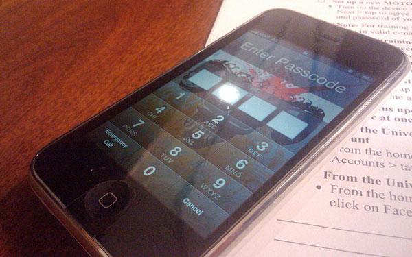 iphone-lock-password-screen-updates.jpg