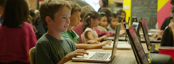 kids-coding.jpg