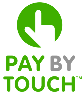 pay-by-touch.png