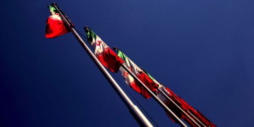 سه شرکت بزرگ اینترنتی در ایران از نگاه اکونومیست