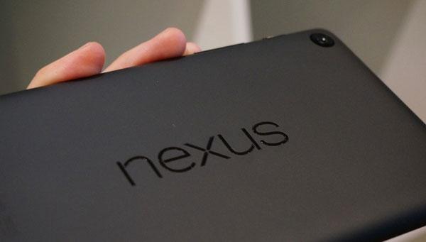 new-nexus-7-eyshn-3.jpg