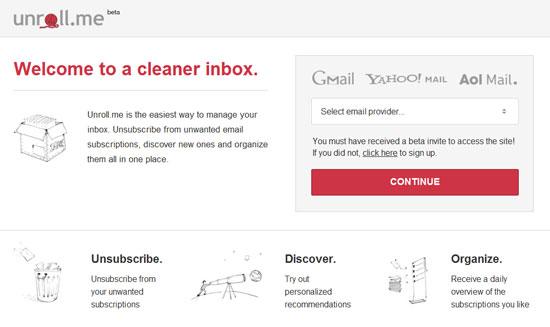 Unroll-email-1.jpg