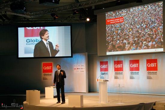 cebit-2011-weblogina-11.jpg