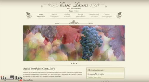 colors-in-web-3-19.jpg