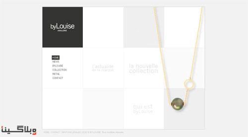 colors-in-web-3-6.jpg