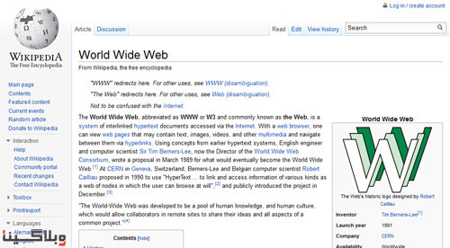 colors-in-web-3-9.jpg