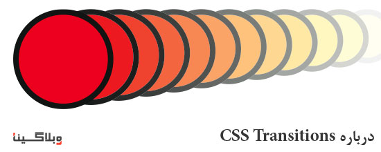 css-transitions.jpg