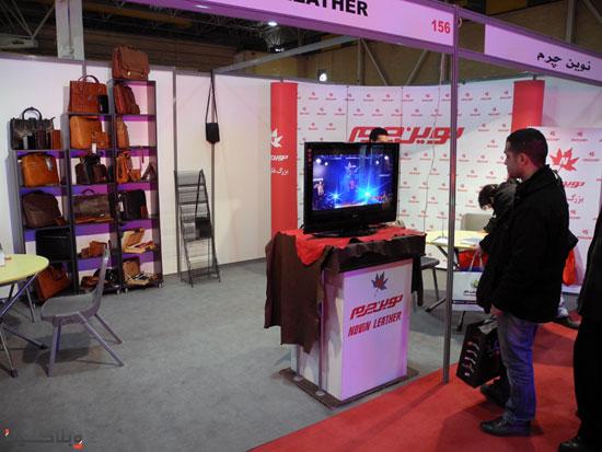 elecomp-2011-11.jpg