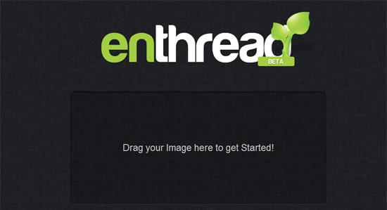 enThread-Web-Based-Image-Editor1.jpg