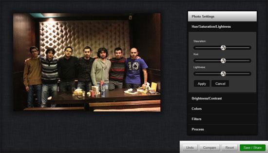 enThread-Web-Based-Image-Editor2.jpg