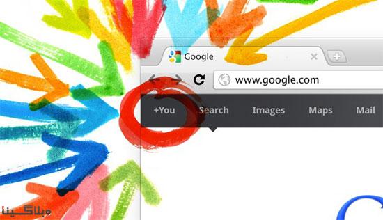 google-plus-marker-arrows.jpg