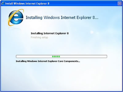 ie8-install
