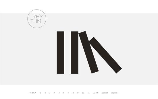 minimalist-02.jpg