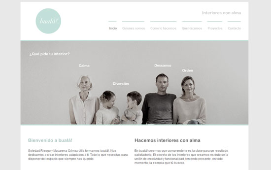 minimalist-022.jpg