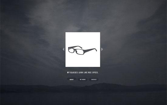 minimalist-030.jpg