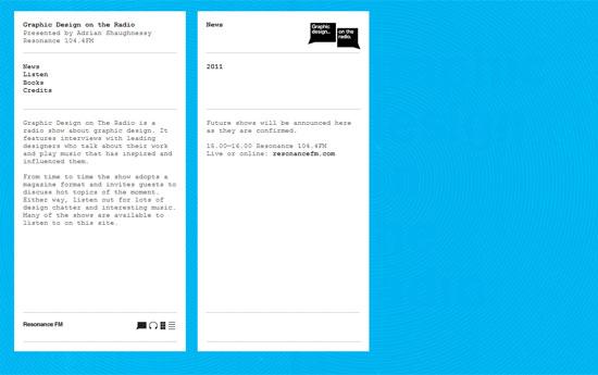 minimalist-09.jpg