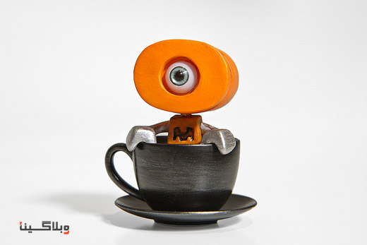 robot-and-cup.jpg