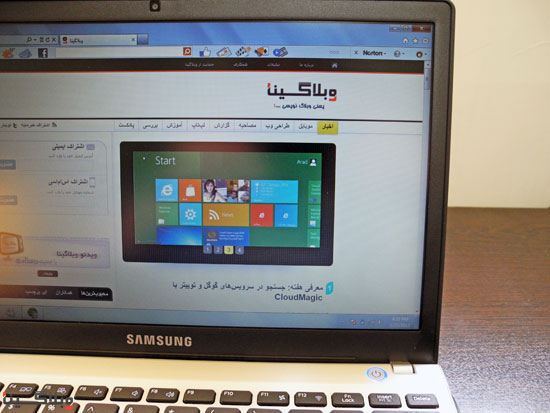 samsung-350U2A-laptop-review-6.jpg