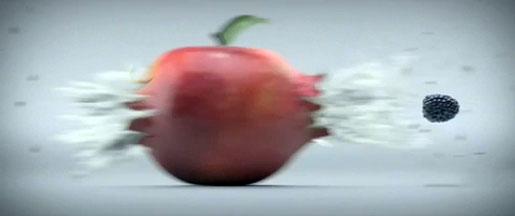 samsung-apple-commercial-5.jpg