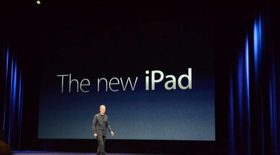 the-new-ipad-conf-4.jpg