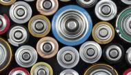 چطور جلوی مصرف زیاد باتری در تلفنهای هوشمند توسط اپلیکیشنها را بگیریم؟