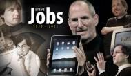 چرا اپل به ثروتمندترین شرکت جهان تبدیل شده است؟