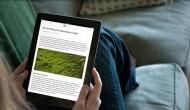 معرفی هفته: Pocket راهحلی ایدهآل برای خواندن مطالب در زمان آینده