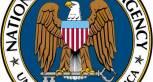 سازمان امنیت ملی آمریکا به اطلاعات شرکتهای فناوری دسترسی کامل دارد