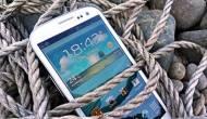 مشکل پاک شدن اطلاعات تلفن هوشمند Galaxy S III بر طرف شد