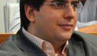 آرش کریم بیگی، مدیر روابط عمومی ایرانسل میهمان بعدی وبلاگینا