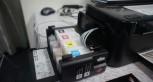 چاپگرهای جوهر افشان جدید اپسون هزینه چاپ را پایین میآورند