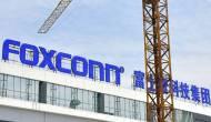 زیان ۲۲۶ میلیون دلاری شرکت Foxconn International Holding