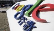 چین اتهامات جدید گوگل را رد کرد