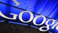 چه کسی شما را در گوگل جستجو میکند؟