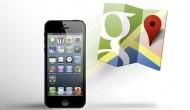 بیش از ۱۰ میلیون دانلود از نسخه iOS نقشه گوگل در کمتر از ۴۸ ساعت