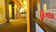 اوپرا با ۳۰۰ میلیون کاربر به WebKit کوچ میکند