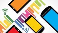 ویندوزفون یک دهم فروش تلفنهای هوشمند اروپا را به خود اختصاص داد